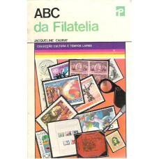 ABC DA FILATELIA