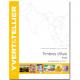 ÁSIA INDE 2015, YVERT & TELLIER