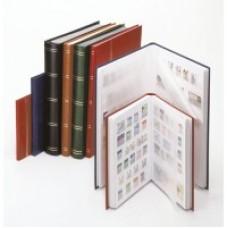 CLASSIFICADOR 32 pág. brancas REF 1161