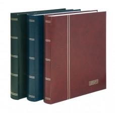CLASSIFICADOR 64 pág. pretas REF 1179 ELEGANT