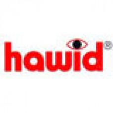 TIRAS HAWID MEDIDA 53X41