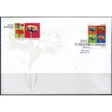 PORTUGAL, 2004, 25 DE ABRIL - 30 ANOS DE DEMOCRACIA, CE#3111, FDC